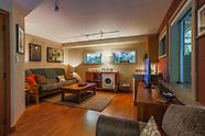 TreeHouse Studio