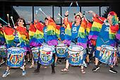 19.06.15 - NYBG World Pride Night
