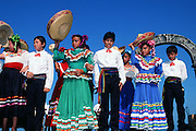 Cozumel, Yucatan, Mexico