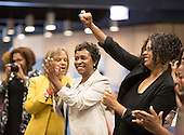 Caucus of Black Women & Girls