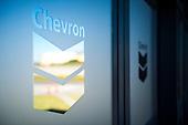 201410 Chevron Refinery Open Day