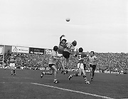 All Ireland Senior Football Championship Final Kerry v Down, 16.09.1979, 09.16.1979, 16th September 1979, 16091979AISFCF, Kerry 3-13 Dublin 1-08, .