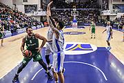 DESCRIZIONE : Eurolega Euroleague 2015/16 Group D Dinamo Banco di Sardegna Sassari - Darussafaka Dogus Istanbul<br /> GIOCATORE : Semih Erden<br /> CATEGORIA : Palleggio Penetrazione<br /> SQUADRA : Darussafaka Dogus Istanbul<br /> EVENTO : Eurolega Euroleague 2015/2016<br /> GARA : Dinamo Banco di Sardegna Sassari - Darussafaka Dogus Istanbul<br /> DATA : 19/11/2015<br /> SPORT : Pallacanestro <br /> AUTORE : Agenzia Ciamillo-Castoria/L.Canu