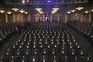 TEDx Dayton
