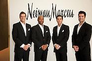 Neiman Marcus at Phoenix Art Museum