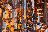 Redmoon Burn Test August15