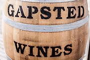Gapstead Wines