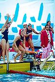 OLYMPICS_1992_Barcelona_Swimming