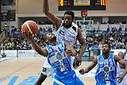 DESCRIZIONE : Campionato 2014/15 Dolomiti Energia Aquila Trento - Dinamo Banco di Sardegna Sassari<br /> GIOCATORE : Jerome Dyson<br /> CATEGORIA : Tiro Penetrazione Stoppata<br /> SQUADRA : Dinamo Banco di Sardegna Sassari<br /> EVENTO : LegaBasket Serie A Beko 2014/2015<br /> GARA : Dolomiti Energia Aquila Trento - Dinamo Banco di Sardegna Sassari<br /> DATA : 15/12/2014<br /> SPORT : Pallacanestro <br /> AUTORE : Agenzia Ciamillo-Castoria / Luigi Canu<br /> Galleria : LegaBasket Serie A Beko 2014/2015<br /> Fotonotizia : Campionato 2014/15 Dolomiti Energia Aquila Trento - Dinamo Banco di Sardegna Sassari<br /> Predefinita :