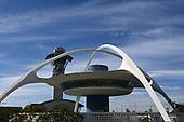 News-Los Angeles International Airport Views-Jan 5, 2020