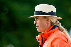 Heuitink Joyce, NED, <br /> EC Rotterdam 2019<br /> © Hippo Foto - Sharon Vandeput<br /> 21/08/19