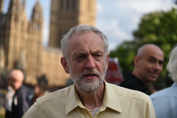Explaining the Corbyn surge isn't rocket science | Prospect Magazine http://www.prospectmagazine.co.uk/blogs/prospector-blog/explaining-the-corbyn-surge-isnt-rocket-science-join-labour