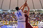 DESCRIZIONE : Cagliari Qualificazione Eurobasket 2015 Qualifying Round Eurobasket 2015 Italia Russia - Italy Russia<br /> GIOCATORE : Andrey Zubkov Riccardo Cervi<br /> CATEGORIA : Tiro Penetrazione Stoppata<br /> EVENTO : Cagliari Qualificazione Eurobasket 2015 Qualifying Round Eurobasket 2015 Italia Russia - Italy Russia<br /> GARA : Italia Russia - Italy Russia<br /> DATA : 24/08/2014<br /> SPORT : Pallacanestro<br /> AUTORE : Agenzia Ciamillo-Castoria/ Luigi Canu<br /> Galleria: Fip Nazionali 2014<br /> Fotonotizia: Cagliari Qualificazione Eurobasket 2015 Qualifying Round Eurobasket 2015 Italia Russia - Italy Russia<br /> Predefinita :