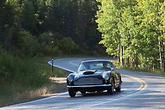 086 1960 Aston Martin DB4GT