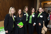 2014 HAA ACES April Luncheon