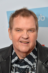 Meat Loaf attending the Q Awards, at the Roundhouse in Camden, London. Picture date: Tuesday November 2, 2016. Photo credit should read: Matt Crossick/ EMPICS Entertainment.
