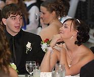 2010 - Oakwood High School Prom