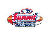 2021 Summit Racing Nats Norwalk