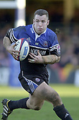 20030201  Bath Rugby vs Leicester Tigers Premiership