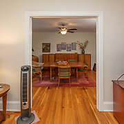 Real Estate Property - The Windsor West Ferry St. Buffalo, NY