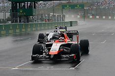 2014 rd 15 Japanese Grand Prix