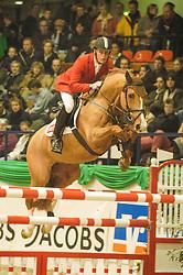 , Neumünster - VR Classics 13 - 16.02.2003, Farina 581 - Tebbel, Rene