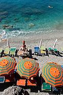 ITALY - Cinque Terre