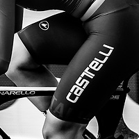italian cycling legend