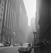 9969-C32  Chicago, January 1952