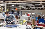 Lyon, Atelier Hermès