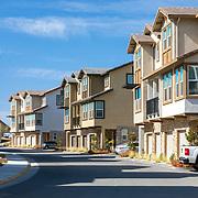 LPAS- Pique Luxury Apartments