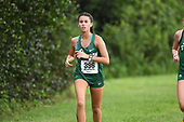 2019 Stetson Cross Country