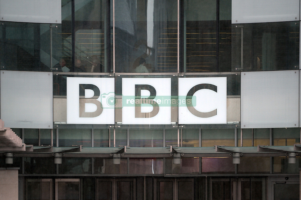 File photo dated 11/05/16 of BBC Broadcasting House. The BBC has been told to consider scrapping free TV licences for the over-75s to save money after a report claimed there is little need for the concession.