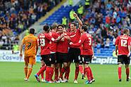 020912 Cardiff city v Wolverhampton Wanderers