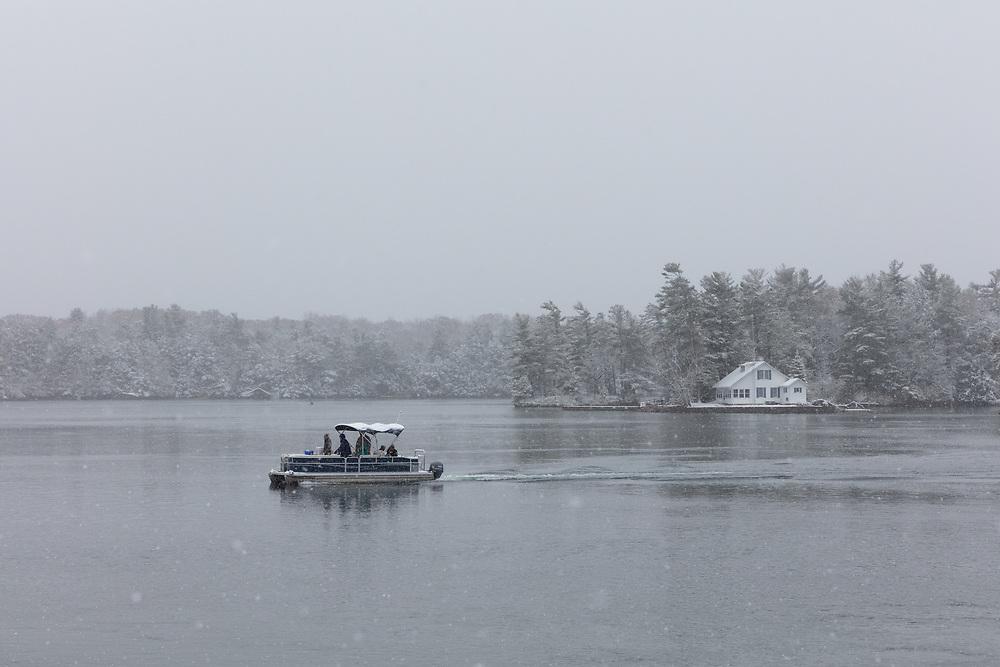 https://Duncan.co/last-boat-ride-of-the-season