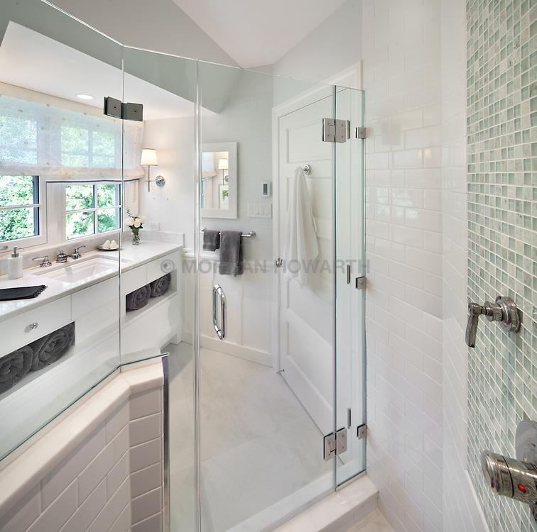 2908_45th_bathroom with glass shower VA1_958_896