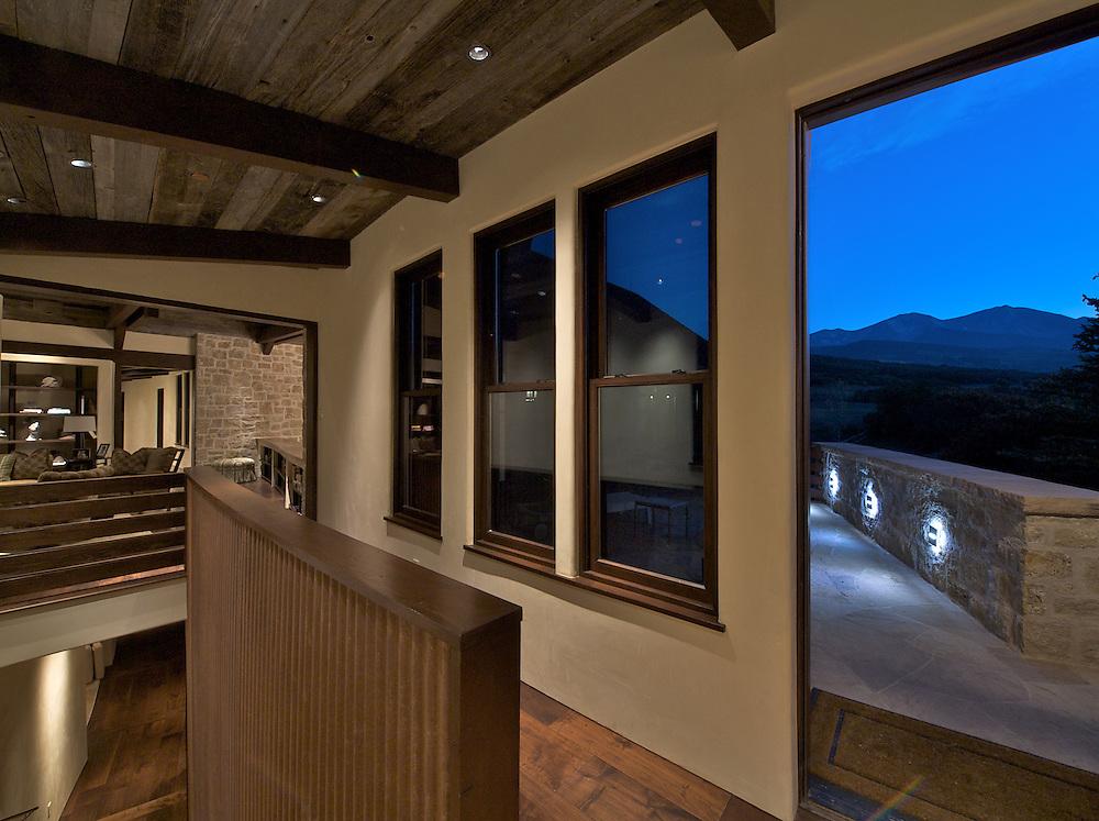 Steven Conger Architects