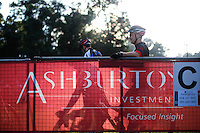 Image from the Ashburton Investments National MTB Series #NatMTB2 Sabie by Daniel Coetzee for www.zcmc.co.za