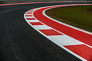 Nov 15-18, 2012: turn 2 at COTA.© Jamey Price/XPB.cc
