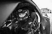 November 11-13, 2020. Lamborghini Super Trofeo, Sebring: 46 Brandon Gdovic, PPM Precision Performance Motorsports, Lamborghini Palm Beach, Lamborghini Huracan Super Trofeo EVO