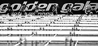 100m Hurdles Women <br /> Roma 31-05-2018 Stadio Olimpico  <br /> Iaaf Diamond League Golden Gala <br /> Athletic Meeting <br /> Foto Andrea Staccioli/Insidefoto