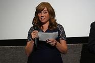 10/26/18: Irish Screen America