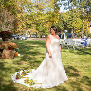 Jacquelyn & Mike 10.21.2017