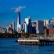 NYU Langone Hospital-Brooklyn 25 Year Celebration