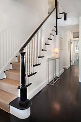 3918_Garfield_Stair