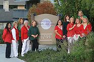 Carol Hatton Breast Care Center