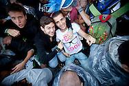 360115-Sfeer Tomorrowland-De Schorre Boom