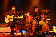 2005-05-14 Braillehouse Unplugged