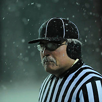 11.15.08 Referees