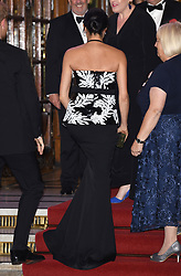 The Duchess of Sussex attending the Royal Variety Performance at The London Palladium. Photo credit should read: Doug Peters/EMPICS